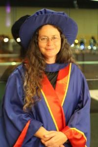 Graduation photo (2)
