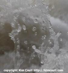 watermark water jewel water photography series
